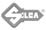 SILCA_Logo-SW-Kopie
